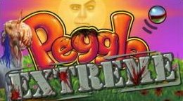 Peggle Extreme! (by PopCap Games)